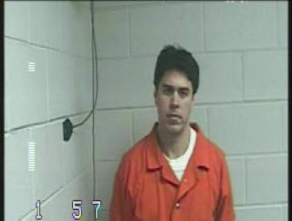 Raulie Casteel Faces Terrorism Charges For I-96 Shootings