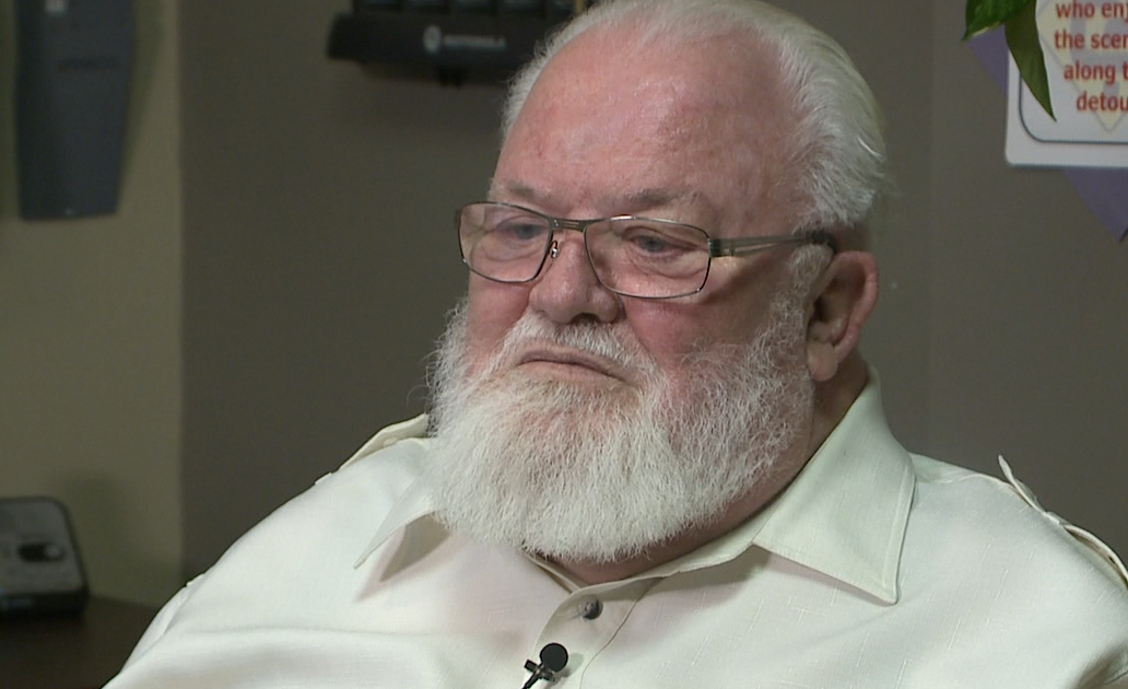 Carson City Church Leader Admits Knowledge Of Abuse By Former Pastor Denies Other Allegations